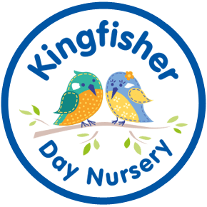 Kingfisher Day Nursery - Manchester, Lancashire M20 3PP - 01614 254506 | ShowMeLocal.com