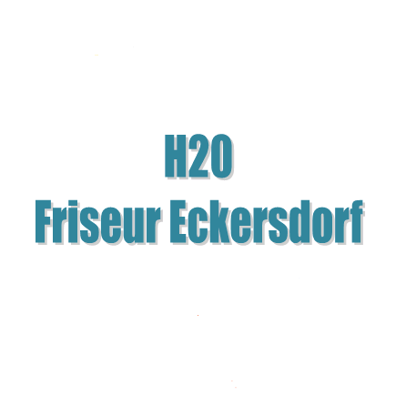 Bild zu H20 Friseur Eckersdorf in Eckersdorf