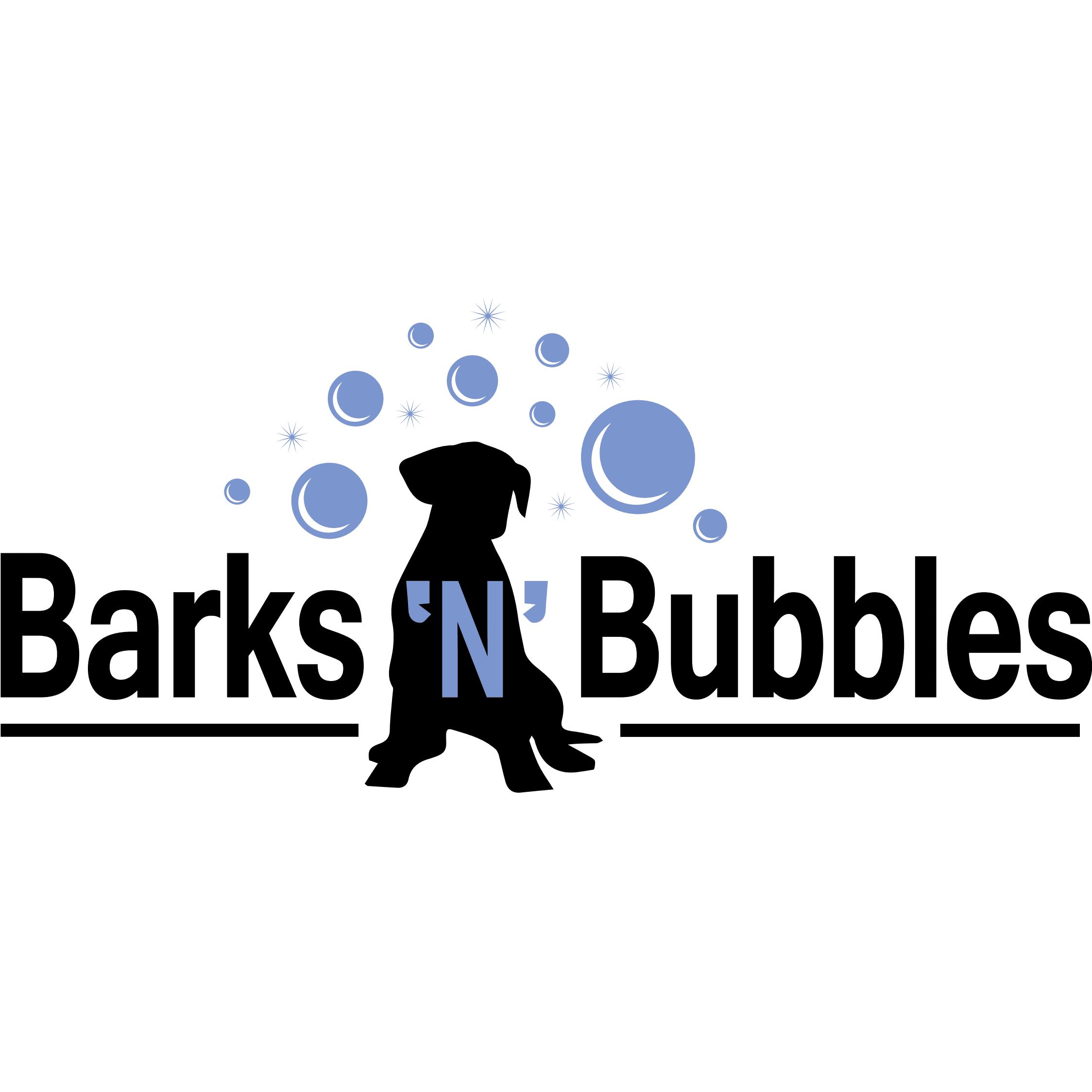 Barks 'N' Bubbles - Kilmacolm, Renfrewshire PA13 4PY - 07808 508775   ShowMeLocal.com