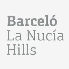 Barceló La Nucía Hills
