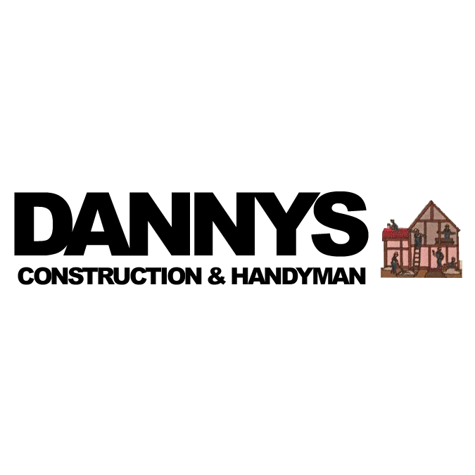 Danny 39 s construction and handyman for New home construction south jersey