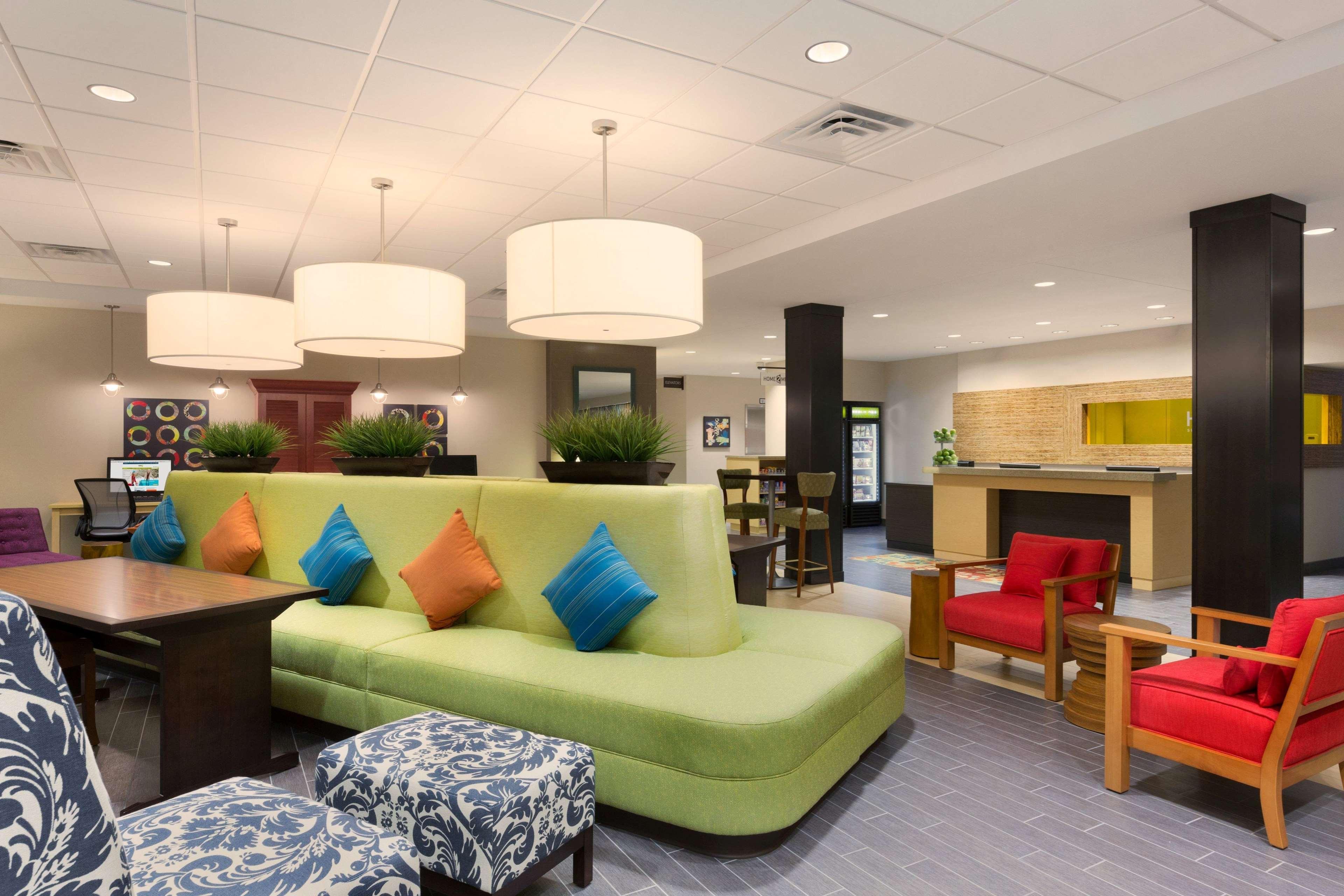 Hotels Near Sanford Medical Center Sioux Falls Sd