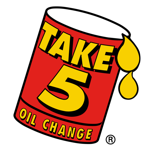 Take 5 Oil Change - Cordova, TN 38018 - (901)779-7489 | ShowMeLocal.com