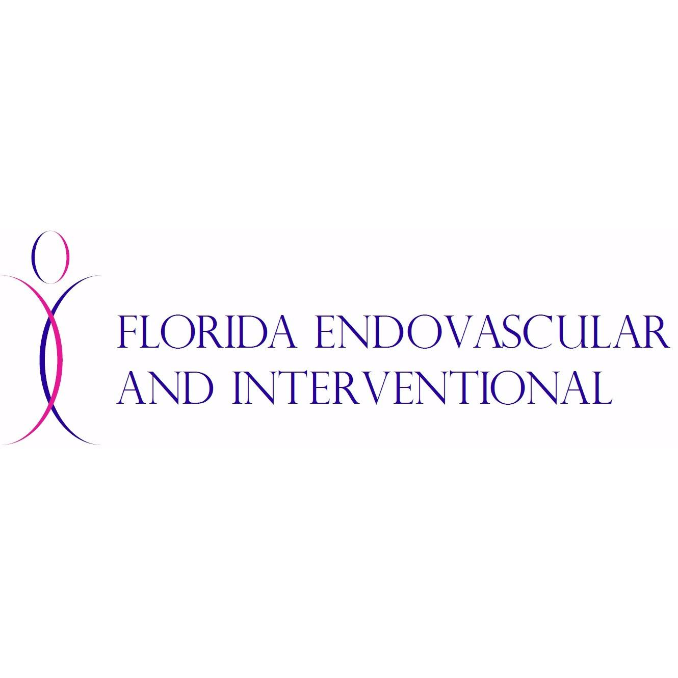 Florida Endovascular and Interventional