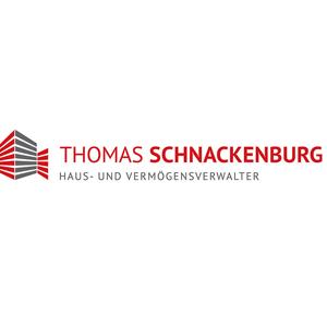 Bild zu Thomas Schnackenburg & Co. GmbH in Bremen