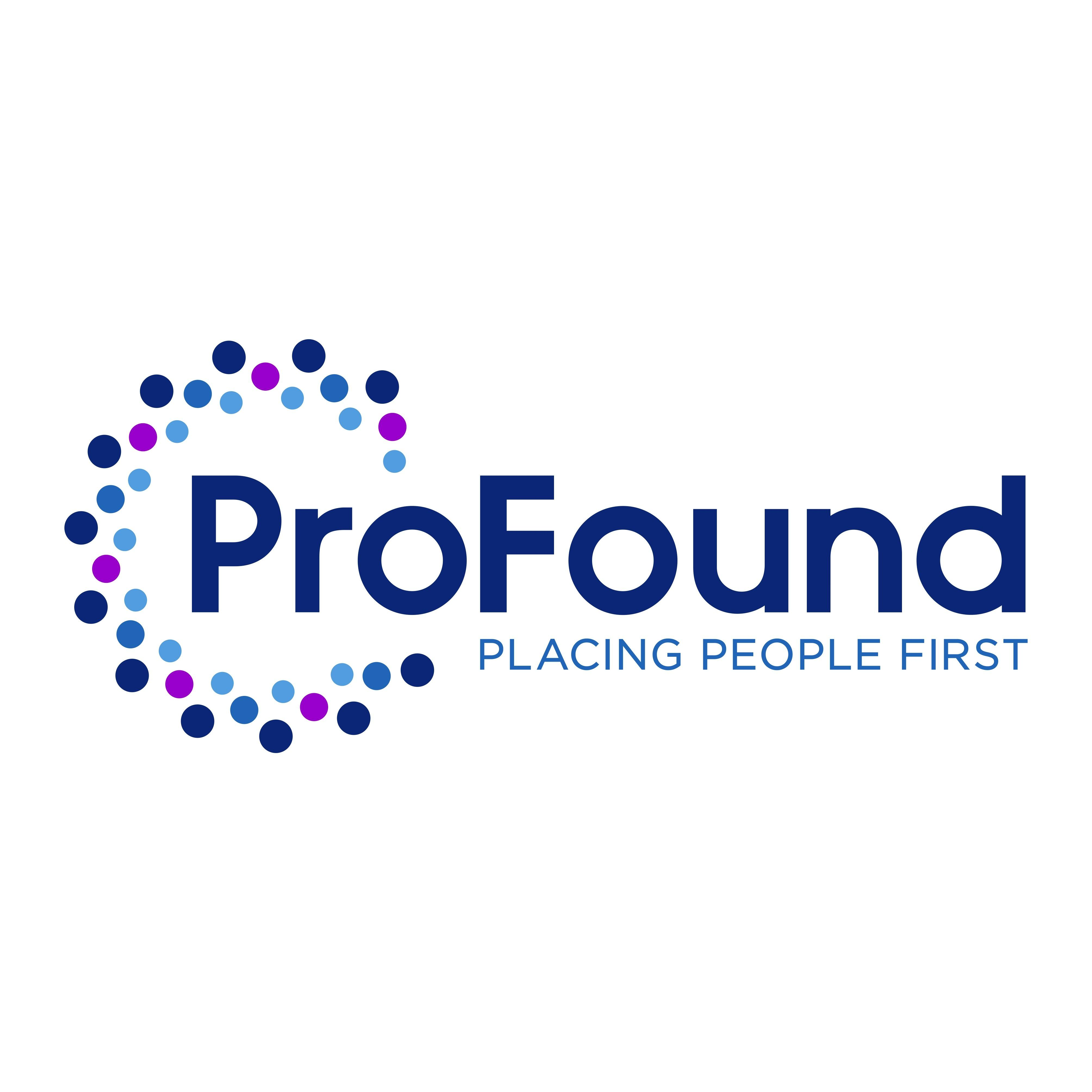 ProFound Staffing: Technical Recruiting