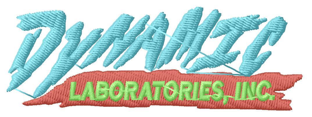 Dynamic Laboratories Inc In La Porte Tx 281 478 0239