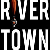 Rivertown Tap House