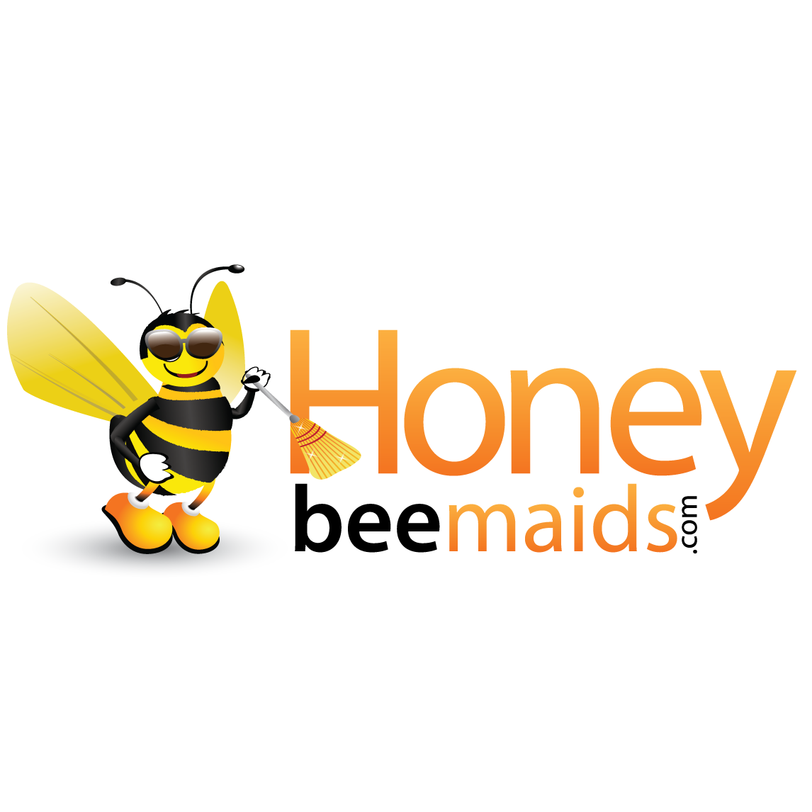 Honey Bee Maids
