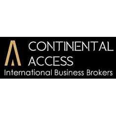 Continental Access Ltd - London, London E14 5AA - 020 3723 1056 | ShowMeLocal.com