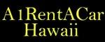 A-1 Auto Sales Llc - Honolulu, HI