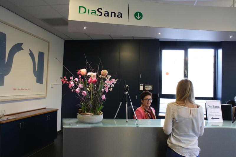 DiaSana Diagnostisch Centrum