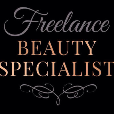 Freelance Beauty Specialist - Birmingham, West Midlands B3 3RB - 07584 357754 | ShowMeLocal.com