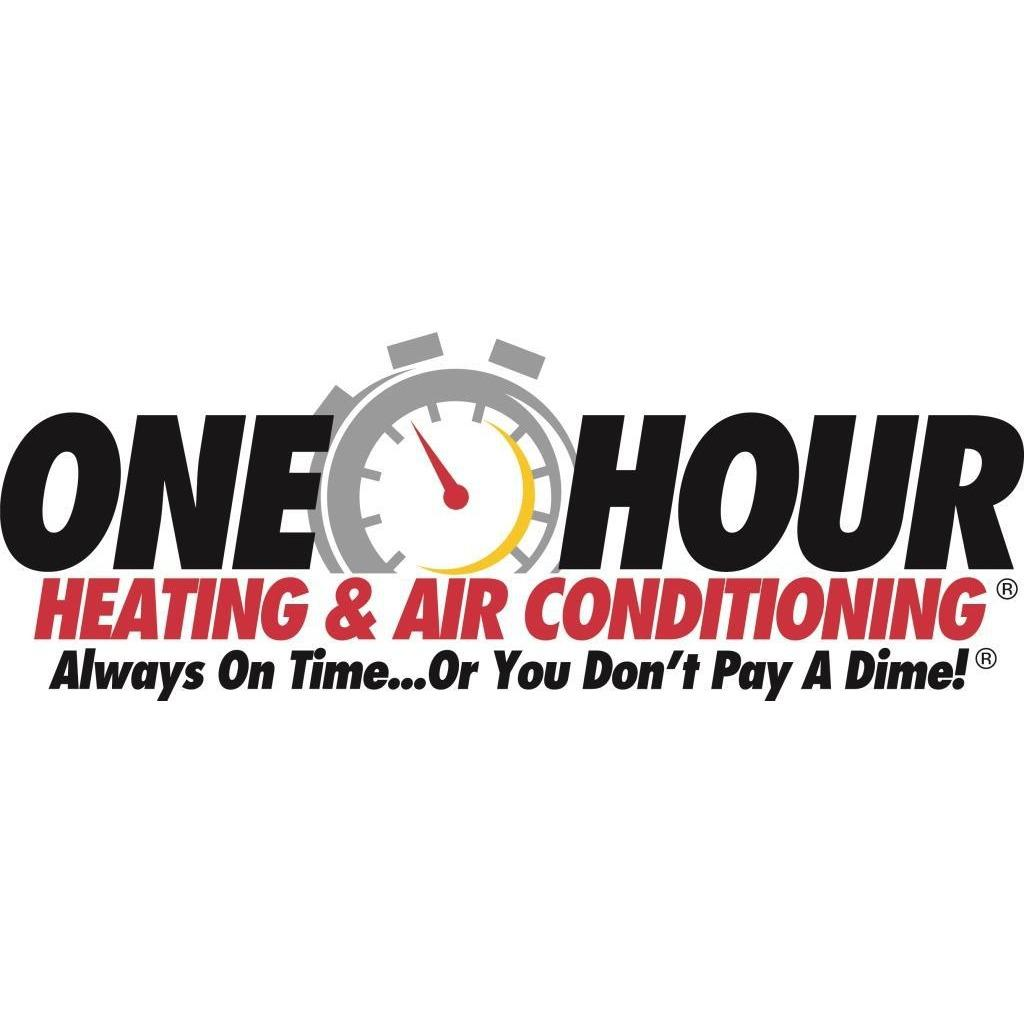 One Hour Heating & Air Conditioning - Kill Devil Hills, NC 27948 - (252)441-1740   ShowMeLocal.com