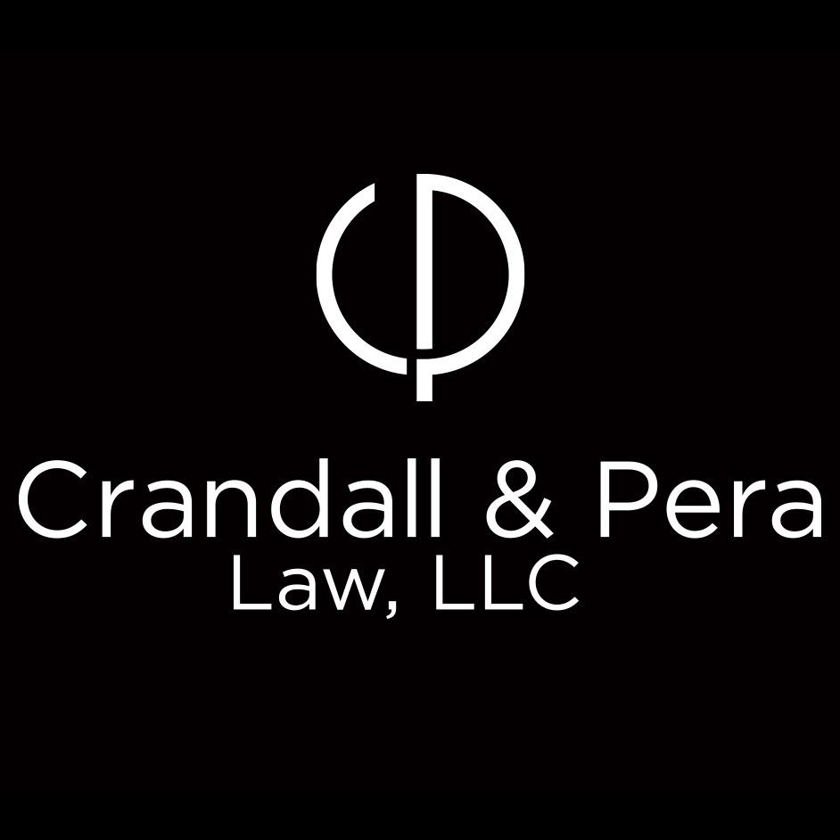 Crandall & Pera Law LLC