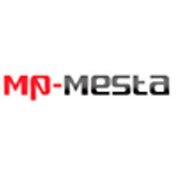 MP-Mesta