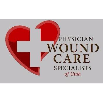 Physician Wound Care Specialists of Utah - Salt Lake City, UT - Clinics