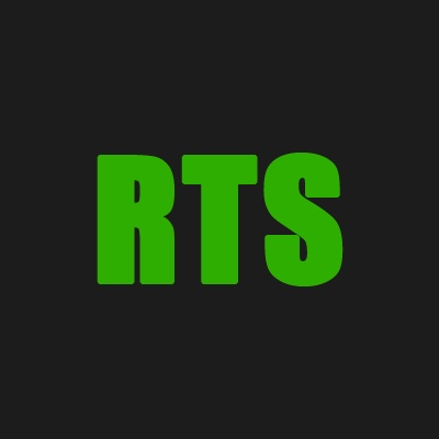 Romeo's Tree Service Inc. - Glenarden, MD 20706 - (240)602-2705 | ShowMeLocal.com