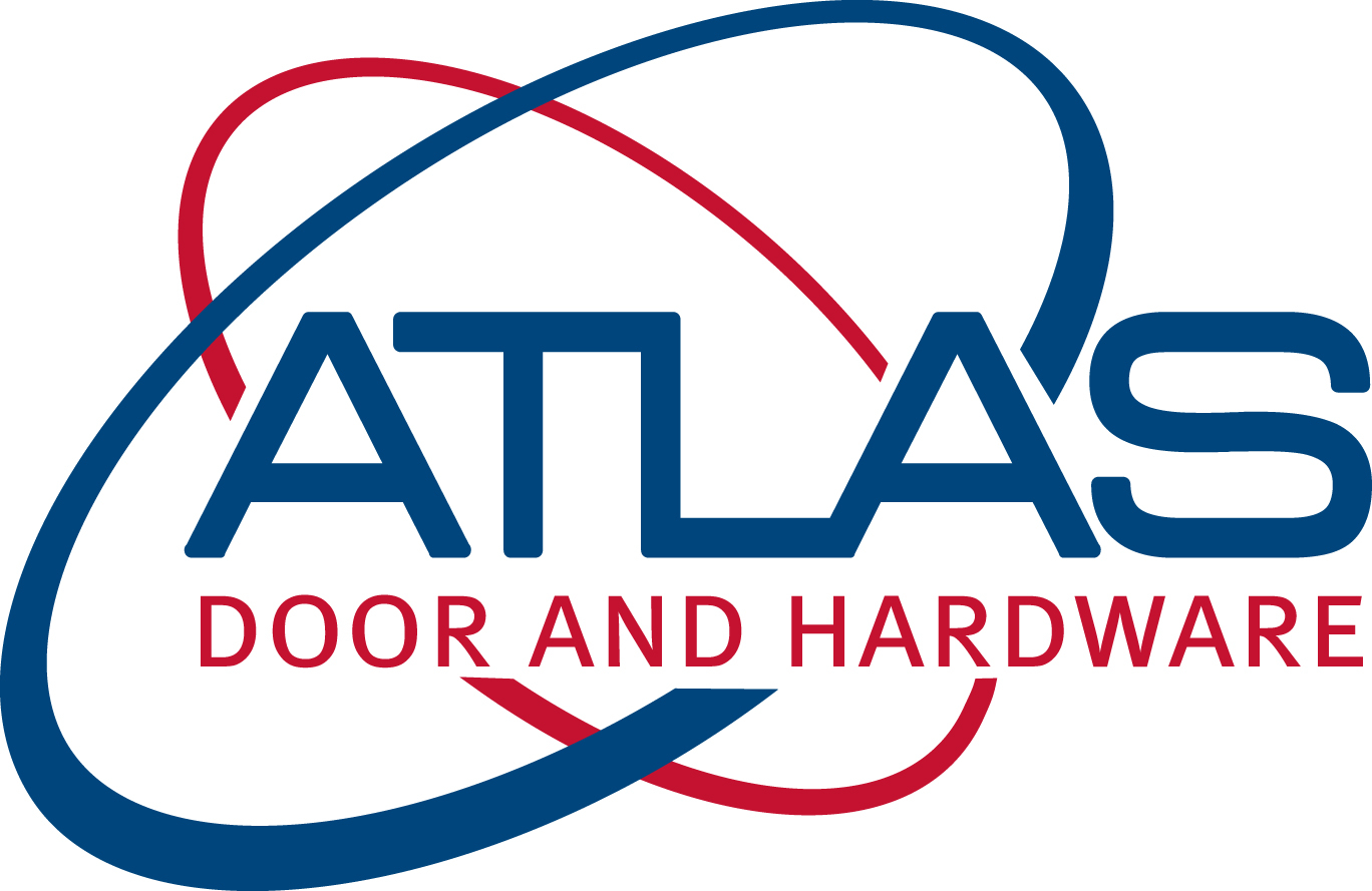 Atlas Doors & Hardware