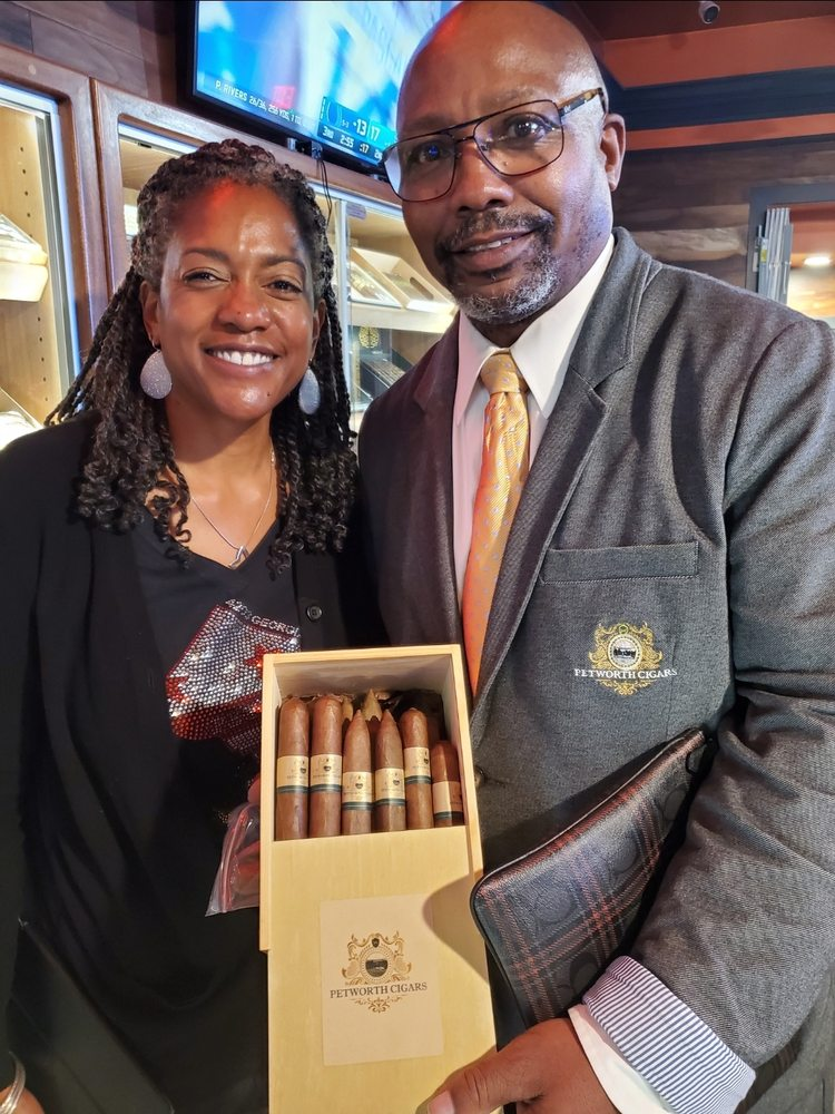 When searching for the best cigar shop to visit, it can be difficult to know which is the right one for you. With Petworth Cigars in Washington DC, however, you can know that you are working with the best cigar shop in the business. Their helpful staff is happy to assist you in finding the best option to fit your specific taste in cigars.