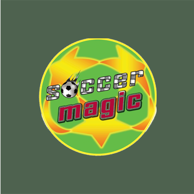 Soccer Magic - Las Vegas, NV - Sports Clubs