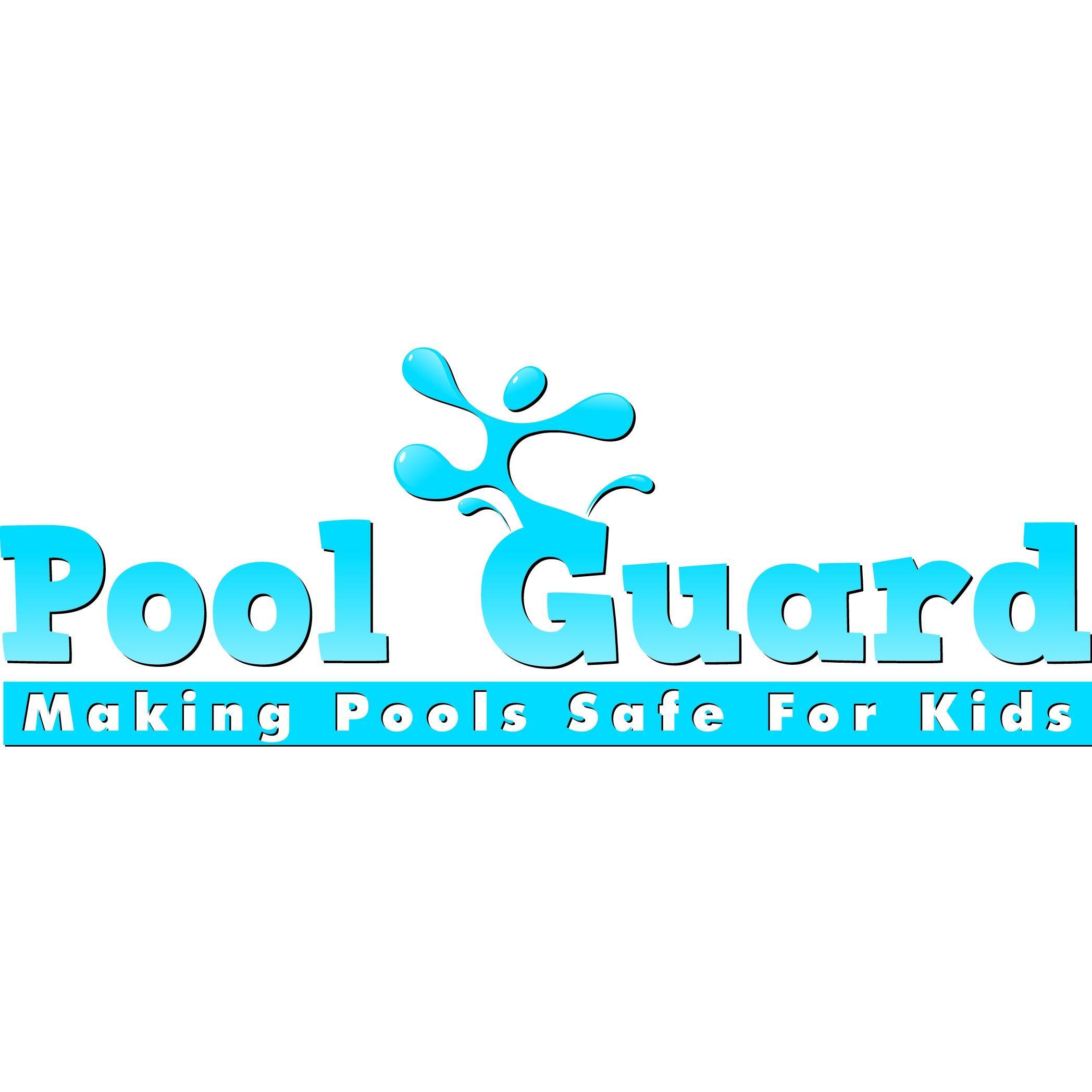 Pool Guard - Elk Grove, CA 95624 - (209)599-3317 | ShowMeLocal.com