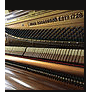 Chopin's Piano Removal - London, London SE20 8TH - 07907 943493   ShowMeLocal.com