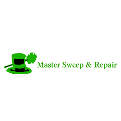 Master Sweep & Repair - New Ashford, MA - House Cleaning Services