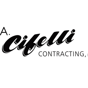 A Cifelli Contracting and Paving
