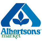 Albertsons Market Pharmacy - Ruidoso, NM 88345 - (575)630-8020 | ShowMeLocal.com