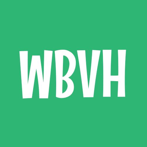 West Bloomfield Veterinarian Hospital