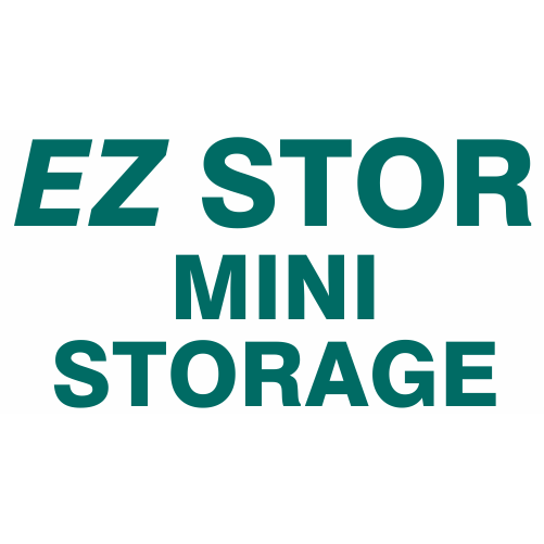 EZ Stor Mini Storage