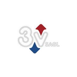 3v Sagl