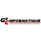 G3C Informatique