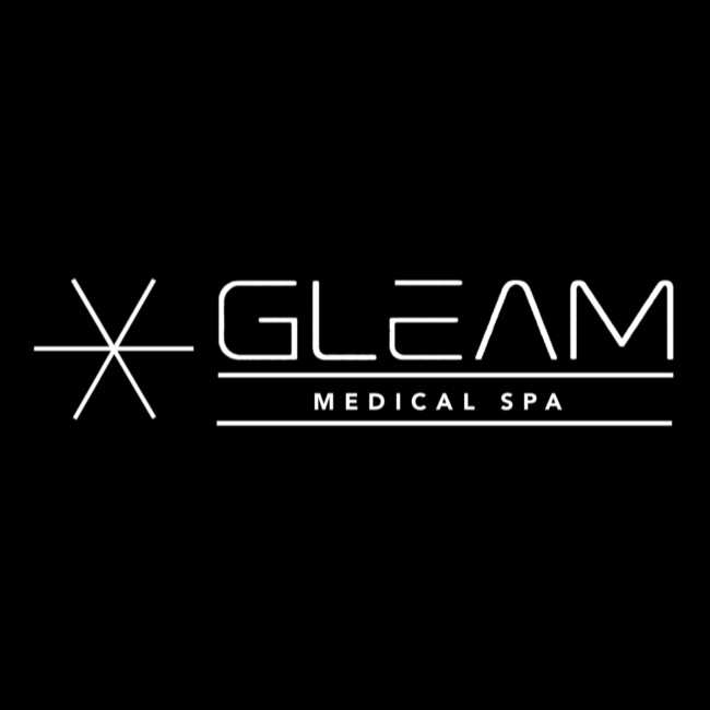 Gleam Medical Spa