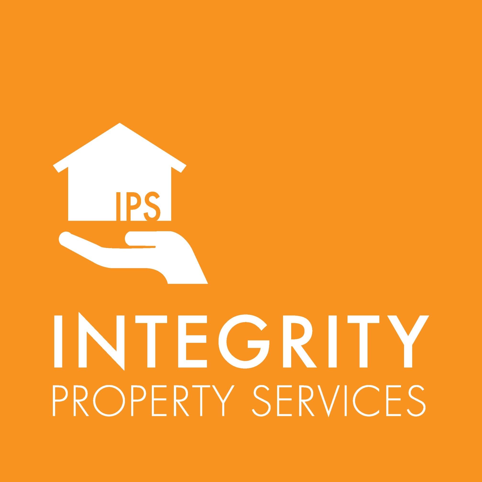 Integrity Property Services - London, London SE15 4PU - 020 3371 0713 | ShowMeLocal.com