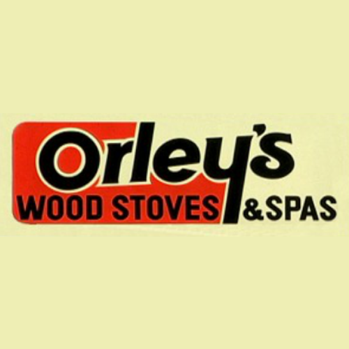 Orley's Stove & Spa Center