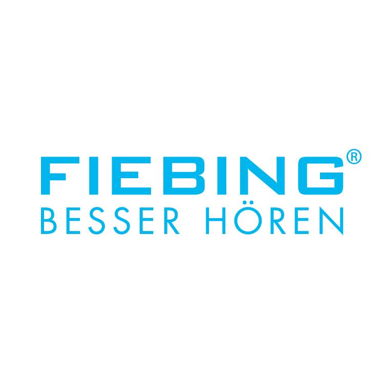 Bild zu Fiebing - besser hören in Pforzheim
