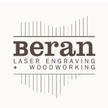 Beran Laser Engraving + Woodworking
