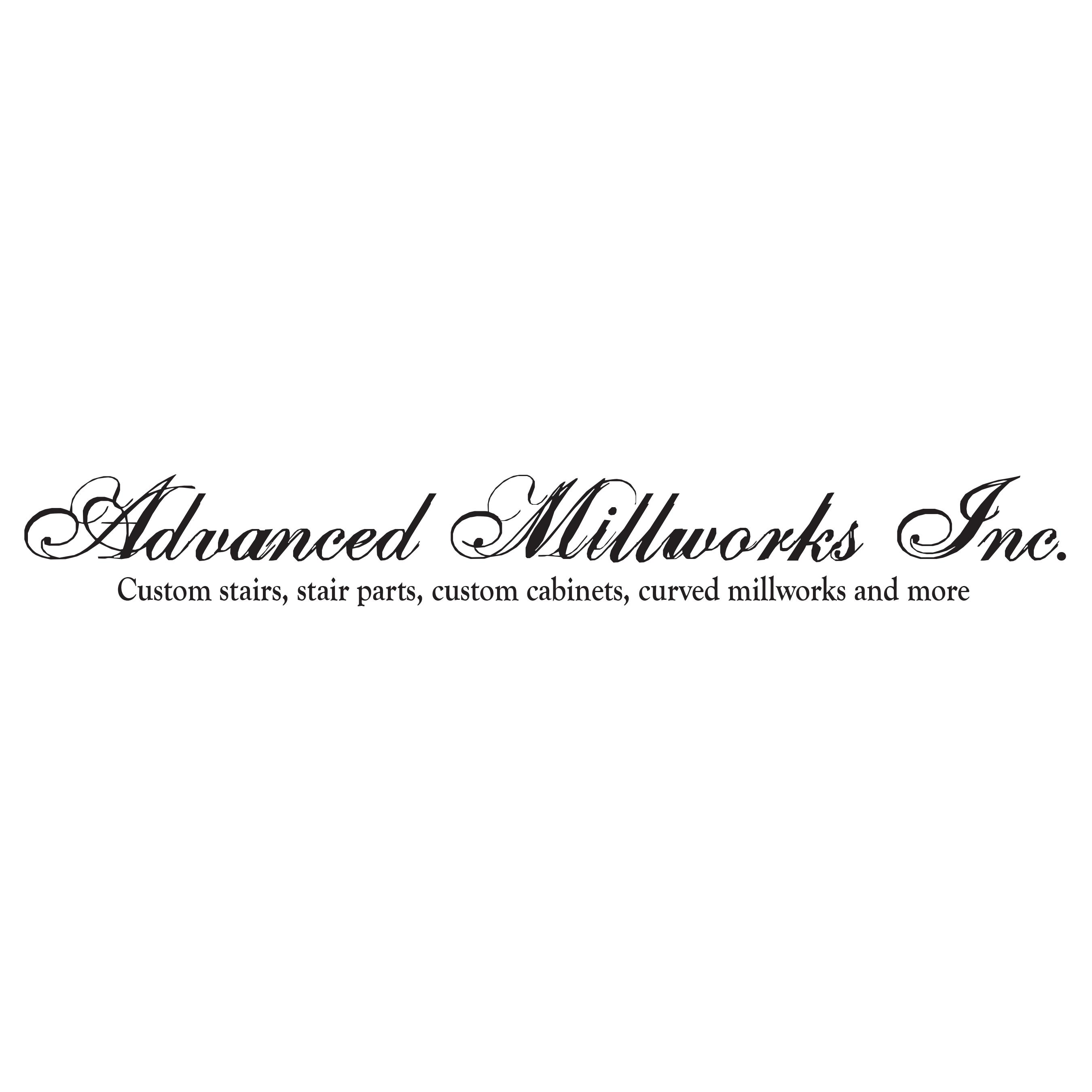 Advanced Millworks, Inc - Duson, LA - Cabinet Makers
