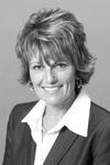 Edward Jones - Financial Advisor: Tammy Johnson