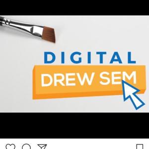 Digital Drew SEM