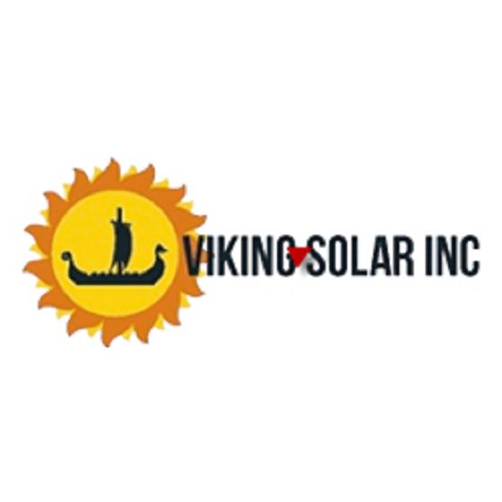 Viking Solar Inc.