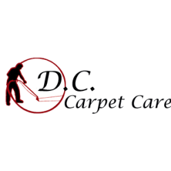 DC Carpet Care of Huntingdon Valley