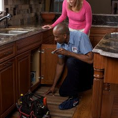 Roto-Rooter Plumbing & Water Cleanup Bend (541)312-5235