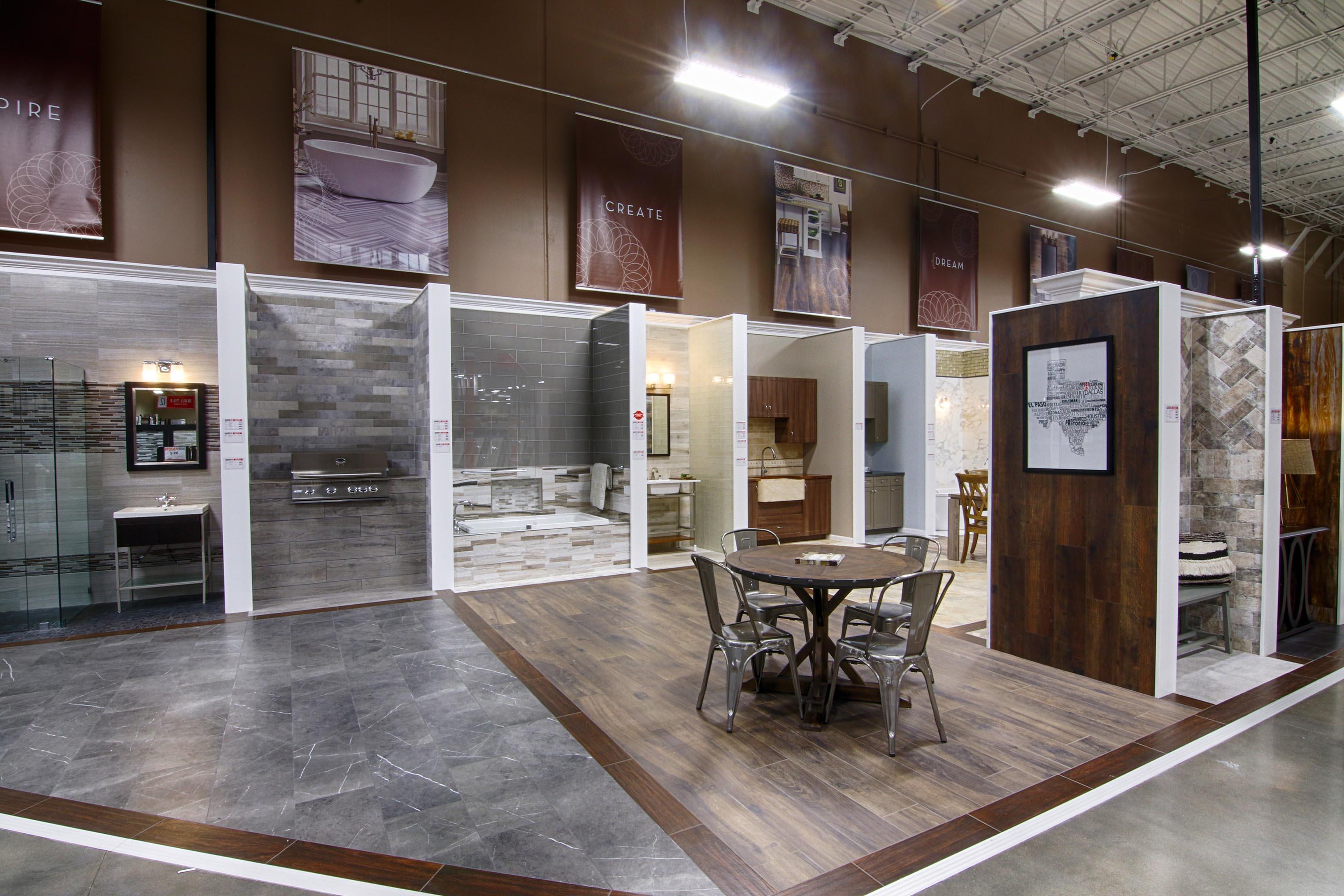 Floor decor katy texas tx for Hardwood floors katy tx