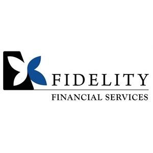 Fidelity Financial Services