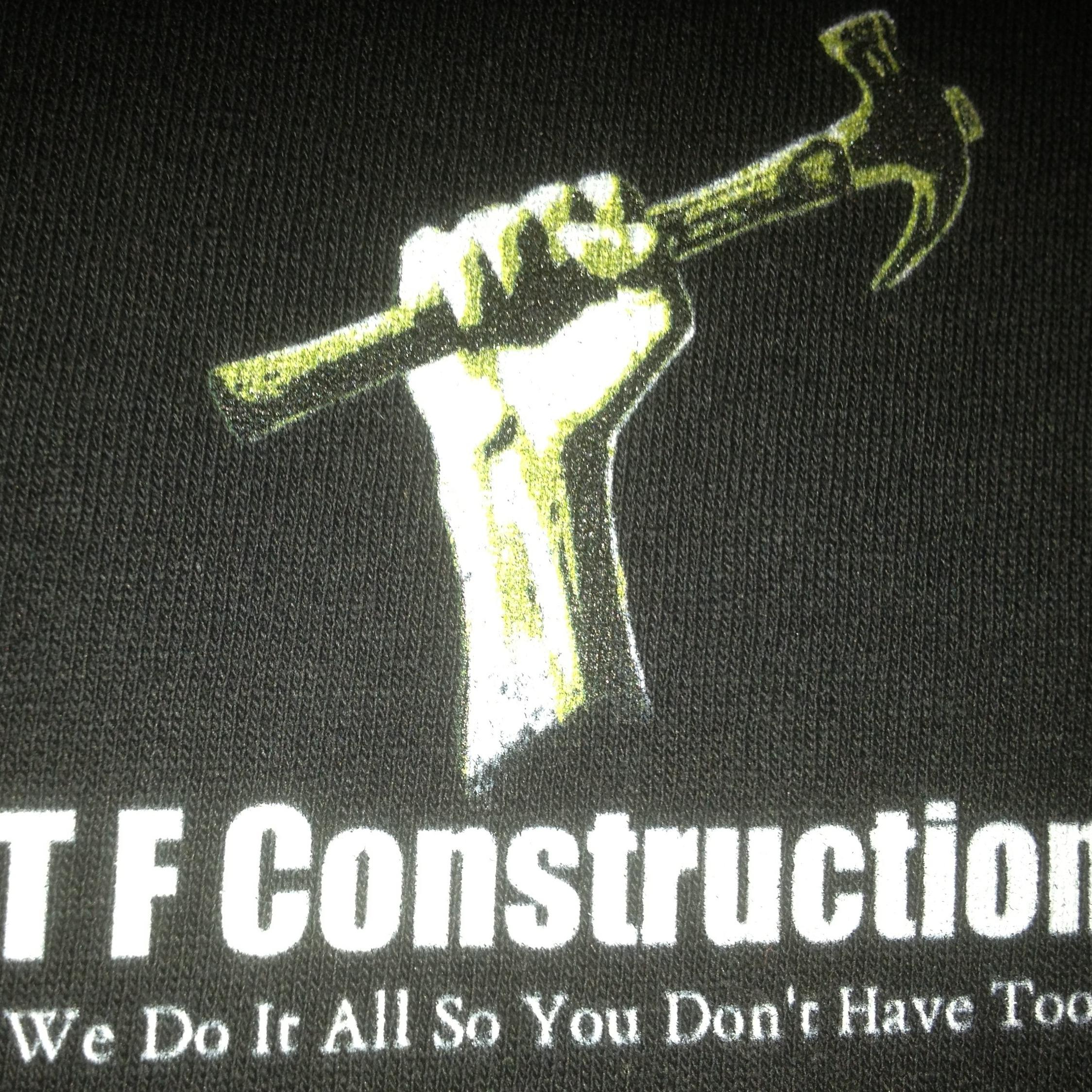Tandem Roofing & Construction