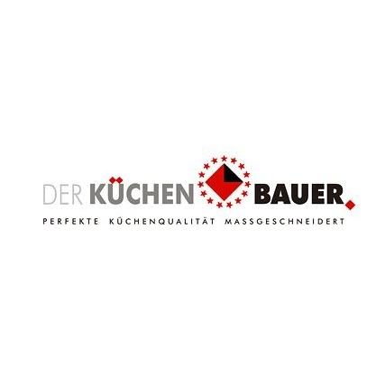 Bild zu Der Küchen Bauer GmbH in Nürnberg