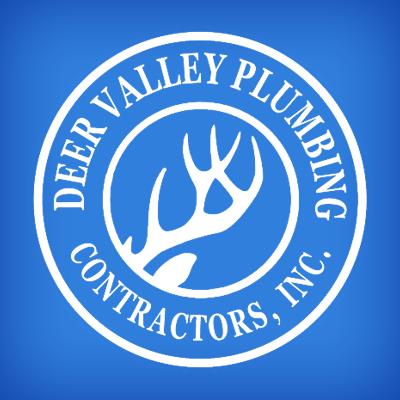 Deer Valley Plumbing Contractors, Inc.